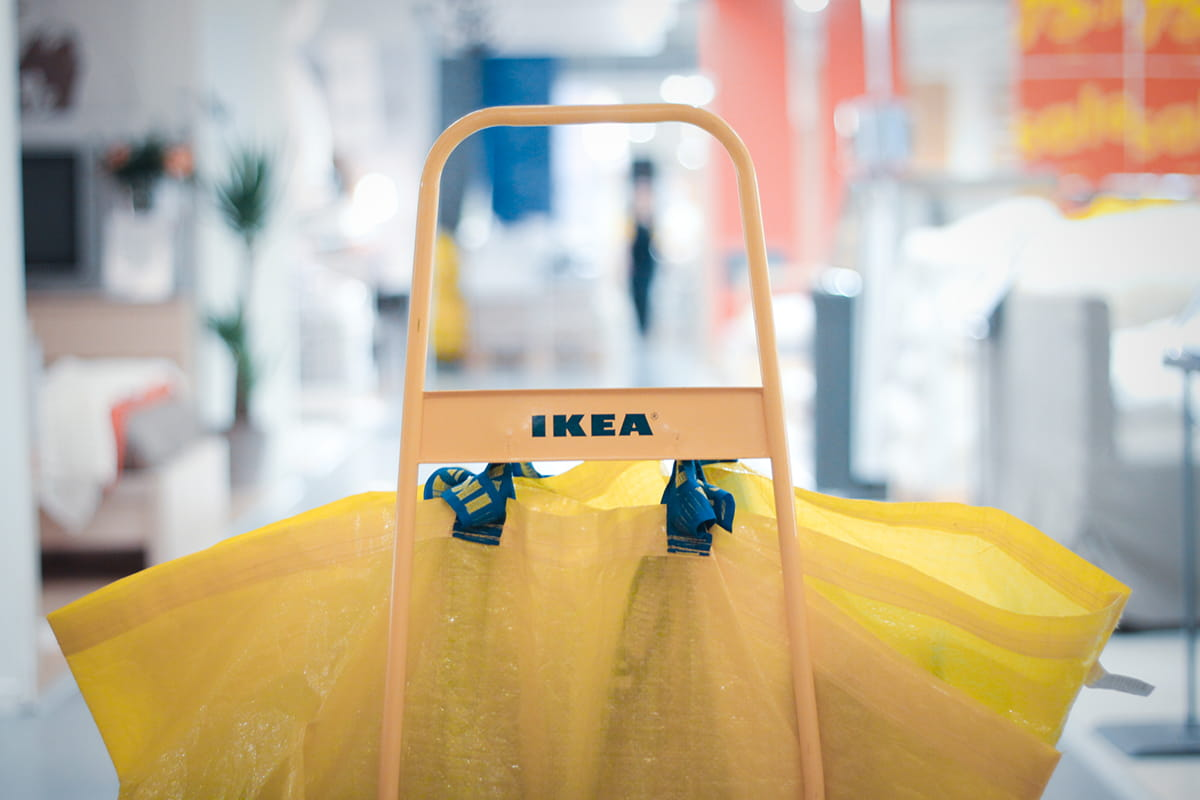 6-things-that-always-happen-when-you-go-to-ikea1200x800.jpg