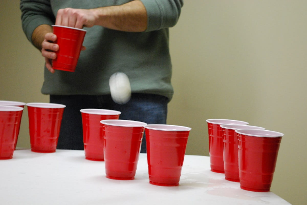 the-science-behind-beer-pong1200x800.jpg