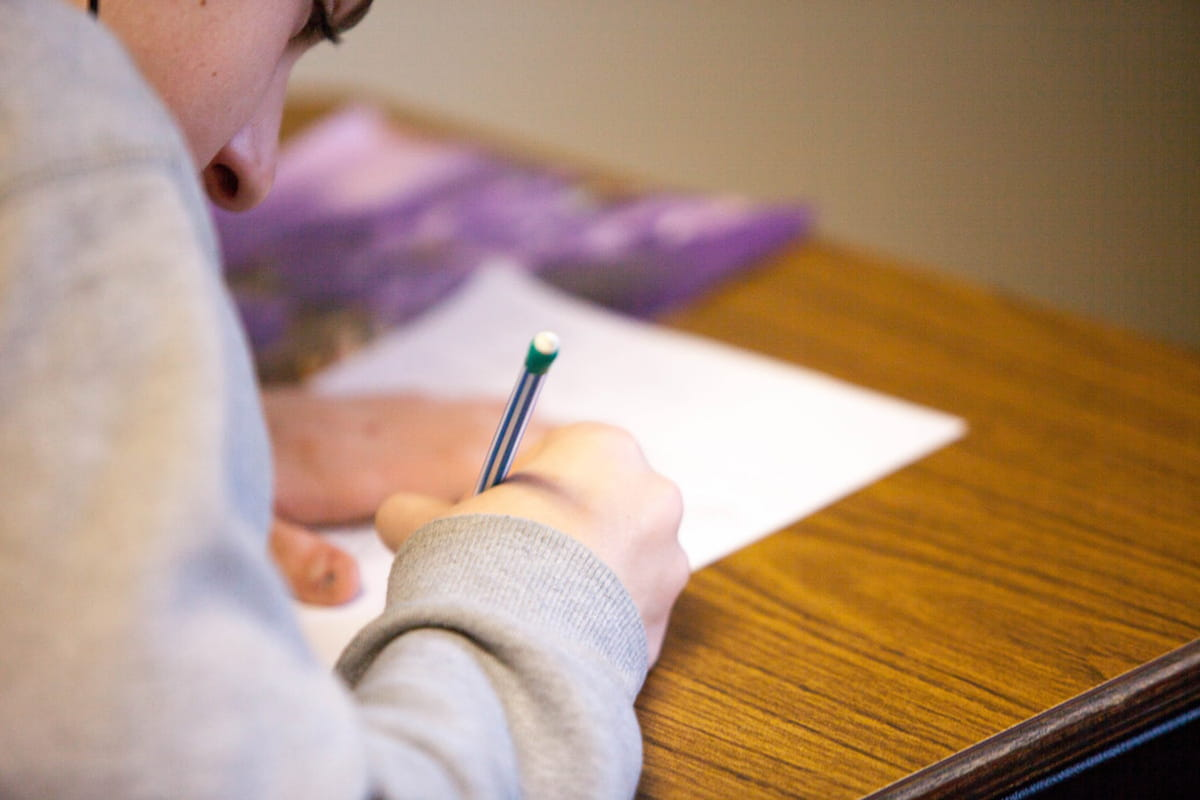 What's the Difference Between CLEP and AP Tests?
