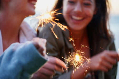 12 new years resolutions anyone can actually accomplish