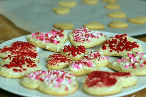 19-recipes-that-will-make-your-valentines-day-even-sweeter