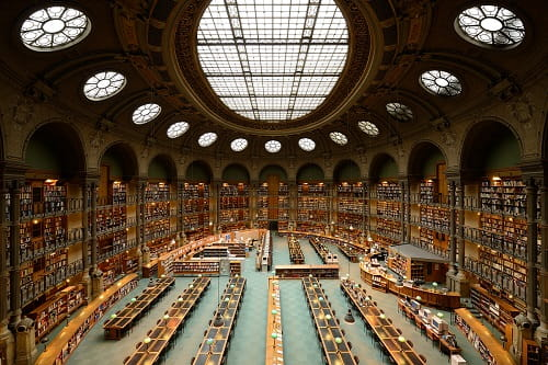 25-of-the-coolest-college-libraries-in-the-us-thumbnail500x333.jpg