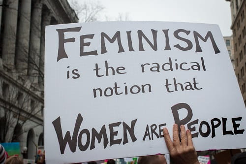 3-huge-misconceptions-about-being-a-feminist-thumbnail500x333.jpg