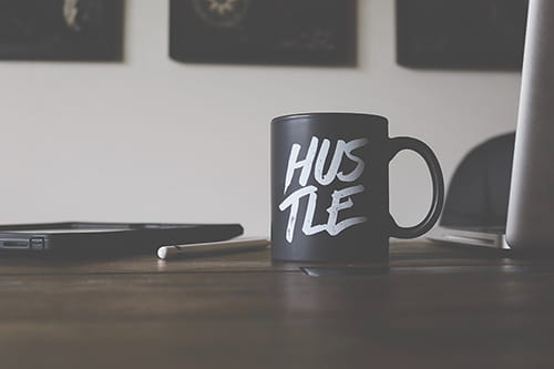 4 side hustles that will look great on your resume