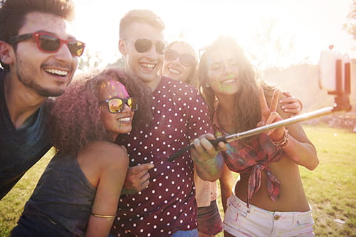 5 music festivals youve probably never heard of