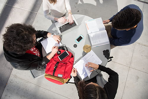 5 things about college they wont tell you at orientation