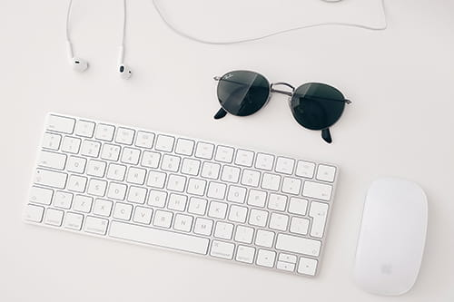 6 college bloggers you need to follow