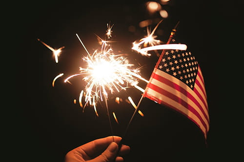 6-free-things-to-do-this-4th-of-july-thumbnail500x333.jpg