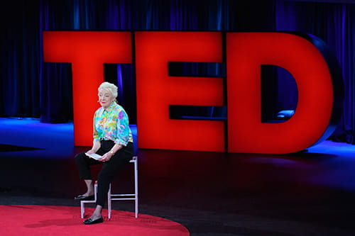 6-ted-talks-that-will-change-the-way-you-think-about-lying-thumbnail500x333.jpg