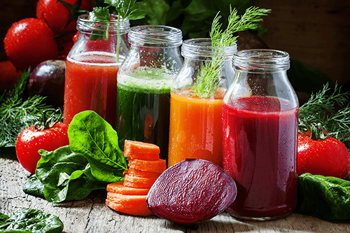 What is a Juice Cleanse? 6 Things to Know Before Starting One