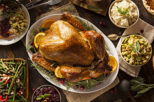 7 thanksgiving tv specials to be thankful for this season