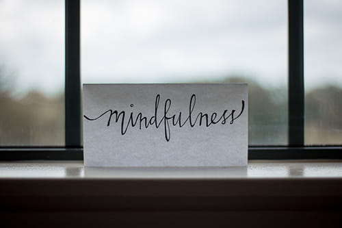7 Ways to Practice Mindfulness Every Day