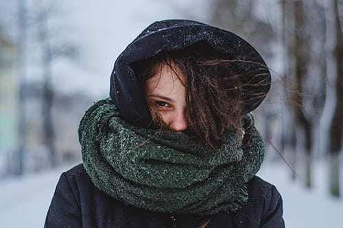 8 tips to keep your skin healthy this winter