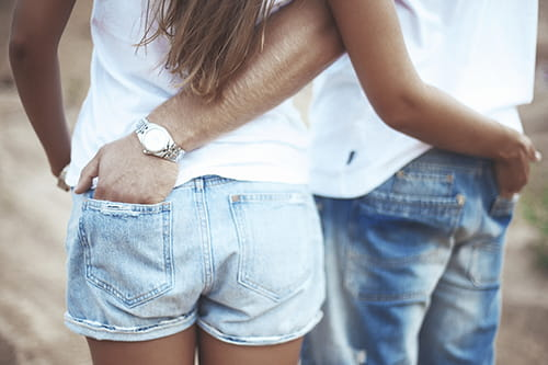 9-creative-summer-date-ideas-for-college-couples-thumbnail-500x333.jpg