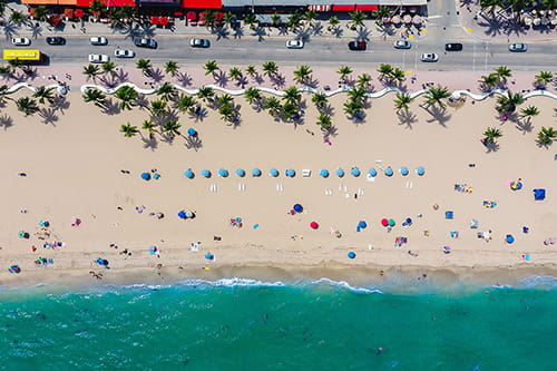 best-spring-break-destinations-for-2018-thumbnail-500x333.jpg