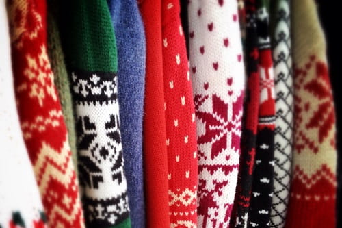 cheap-funny-ugly-christmas-sweaters-thumbnail-500x333.jpg