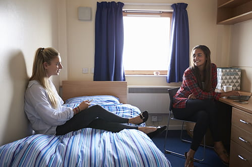 Comparing Colleges: What is Your Path to Success