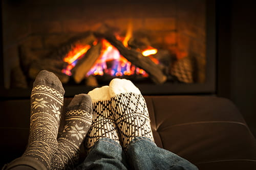 cute and romantic things to do for your boyfriend this christmas