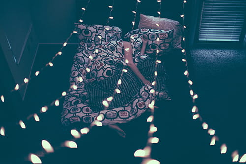 diy-dorm-decor-ideas-thumbnail-500x333.jpg
