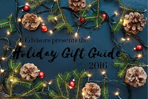 holiday-gift-guide-2016-thumbnail500x333.jpg