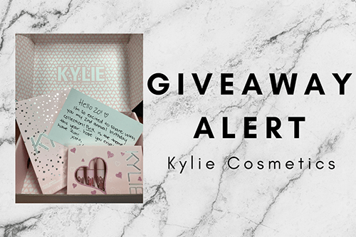 kylie-cosmetics-giveaway