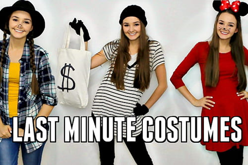 last-minute-easy-diy-halloween-costumes-thumbnail-500x333.jpg
