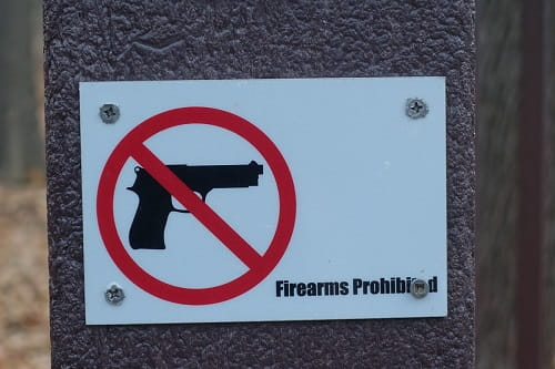 opinion-should-colleges-allow-firearms-on-campus-thumbnail500x333.jpg