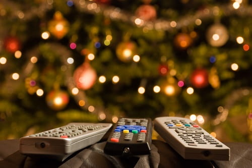quiz how well do you know these christmas movies