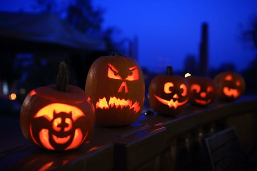 quiz-whats-your-halloween-iq-thumbnail500x3331.jpg