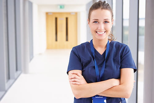 scholarships-for-nursing-majors-thumbnail500x333.jpg
