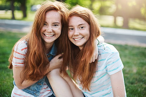 scholarships-for-twins-thumbnail-500x333.jpg