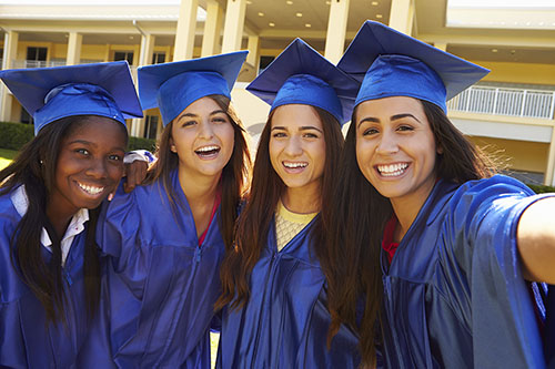 scholarships-for-women-thumbnail500x333.jpg