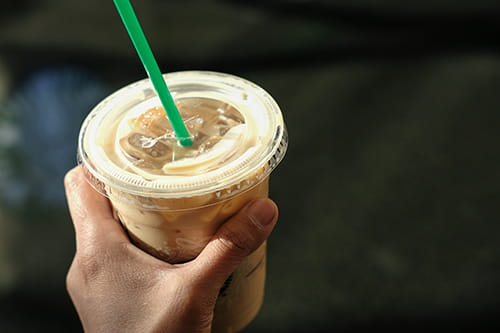 starbucks-hacks-that-will-change-your-life-thumbnail-500x333.jpg
