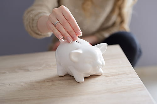 Tips to Get Ready for Student Loan Repayment
