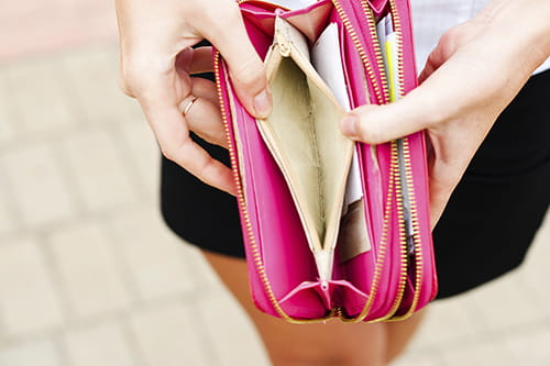 top 7 money management tips for college students